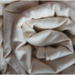 CottonFabric1